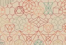 Rythm and patterns