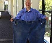 Mercy Bariatrics / Mercy Bariatrics, weight loss