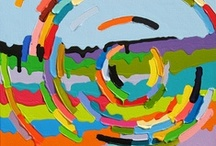 Art . . Abstracts