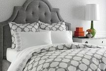 Bedroom / by Rorie B. Sivyer