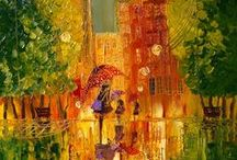 Art . . Justyna Kopania