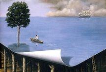 Art . . Surrealism