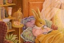 Art . . Susan Wheeler