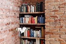 Great Book Spaces