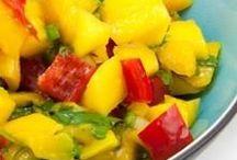 football + food / Recipes for low carb no sugar football food - keto/primal/paleo - tailgating or home