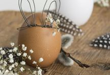 Adore Easter / by Astrid (Adore Re Mi)