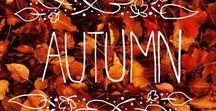 automne (inspiration)