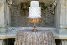 Weddings ideas I LOVE! / by Design Exclusive, LLC