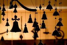 Ring the Bells / Ring the Bells - Emmanuel - God is with us! / by Tami Heim
