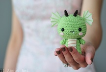 In Event of Baby / Pins for baby ideas...