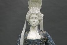 1700-1749