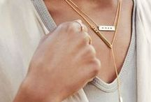 Jewelry / by Fashion Style