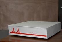 Cisco Systems / by Jose Luis De Abreu