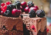 Food i ♥