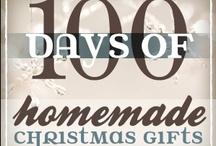 Gift Ideas: Christmas