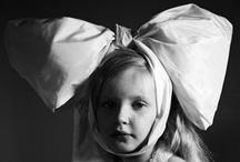 Kids / by Aina Gibert