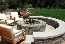 Home - Fire Pit