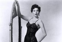 Divas - Ava Gardner