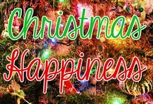 Holidays // Christmas / Crafts - food - projects for #Christmas!