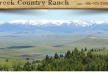 My Dream Top 50 Ranch Vacation