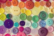Button Button, Who's Got the Button?