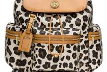 Mixed Bags / #Fashion