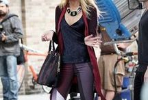 Must Have Handbags: 38 Handbags Seen In Gossip Girl Finally Season 6 / by Nubry