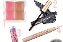 Makeup, Nails, Skin Care & Teeth Whitening