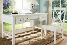 Home Decor: Furniture