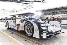 24 HOURS LEMANS RACING / #24Heursdumans #24Hoursoflemans #LMP1Prototype #LMP2LittlePrototype #LMGTEPro #LMGTEam #Alms #AudiR18Etron #CorvetteCr7 #Oreca03rnNissan #Porsche911GT3 #Porsche911RSR #AstonMartin #Italia #FordGT40 #SteveMcQueen #FirstLemans1923 #Bugatti #GT1 #GT2 #GT3 #BugattiCircuitFrance #Petitelemans #Cadillac #BMW #Deltawing #Shelby   / by Brad Heeter