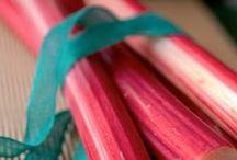 Semplicemente Cucinando- Conserve e confetture / Tante conserve, confettre e marmellate fatte in casa