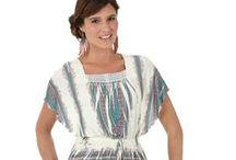 Westernwear / Fashionable and Functional Westernwear for Cowboys and Cowgirls