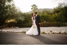 Real Wedding   Alexis & Manuel