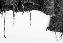/KNIT/ / by Aina Gibert