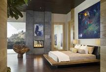 Special Bedroom's Zzz