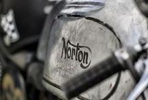 Norton box