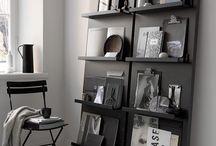 Ikea hacks designs diy ideas