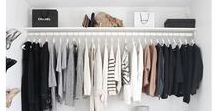 Fashion: Capsule Wardrobe