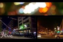 Videos of St. Louis / by Explore St. Louis