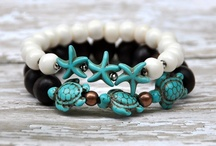bracelets obsession