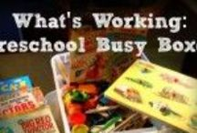 """Homeschool: What's Working Wednesday / NextGen Homeschool's Weekly Wednesday Link-Up, where homeschoolers share """"what's working"""" in homeschool curriculum, tools, ideas, projects, teaching methods, and more!"""