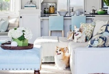 Home Ideas / by May Wilson
