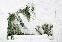 LIVING : Outdoor / garden, outdoor living, summer, summertime, terrace, balcony, altan, balkon, have, haveliv, terrasse