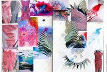 graphic design / by Duca Jürgensen