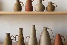 CERAMICS / ceramic, china, porcelain, plates, cup, mug, teapots, keramik, porcelæn,