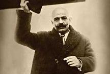 Gurdjieff and Fourth Way