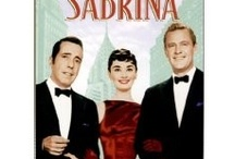 Best movies/TV shows / by Gabriele Calderone