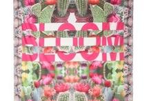 pattern / by Duca Jürgensen