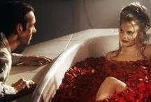 la mise en scène / setting the scene...favorites in music and film / by Diane K
