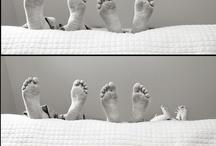Family / by Holly Atkinson